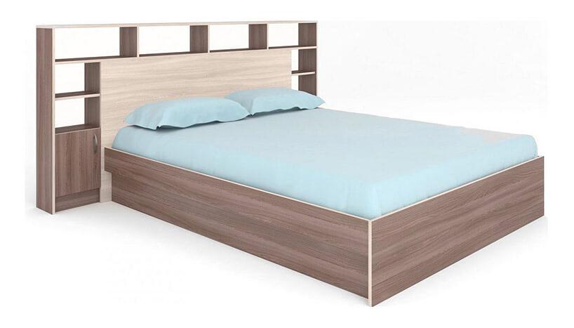 Кровать-тахта Алина